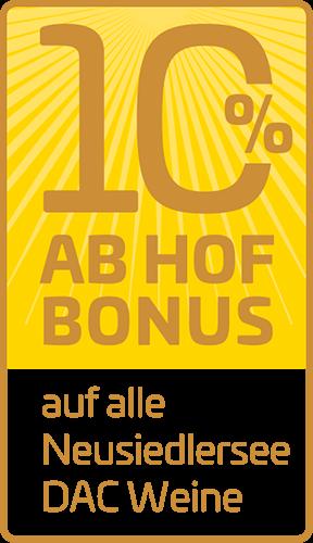 Ab Hof Bonus